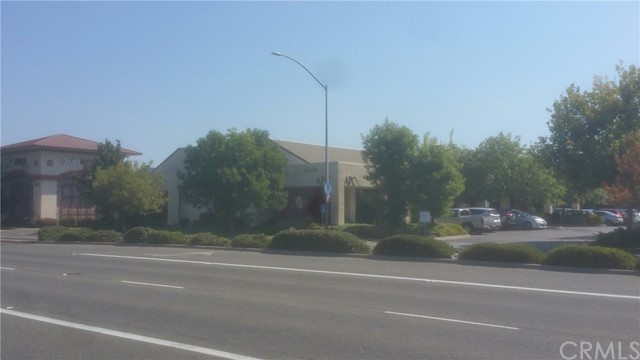 2035 Forest Avenue, Chico, CA 95928