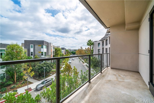 402 Rockefeller 315, Irvine, CA 92612