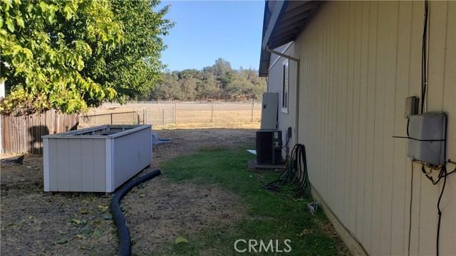 20464 Powder Horn Rd, Hidden Valley Lake, CA 95467 Photo 27