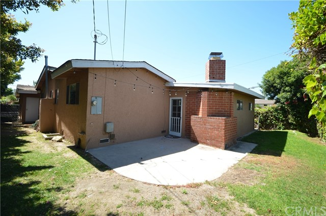 26. 21602 Paul Avenue Torrance, CA 90503