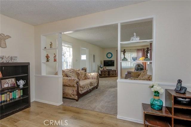 1010 E Pine Street, Santa Ana, CA 92701