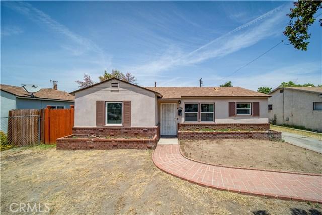 14139 Joanbridge Street, Baldwin Park, CA 91706