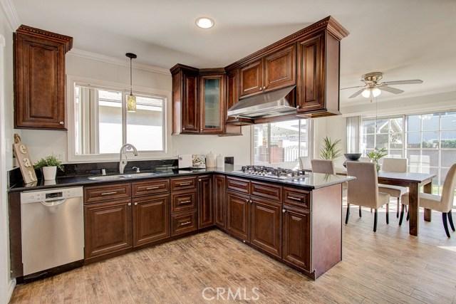12606 Lemming Street, Lakewood, CA 90715