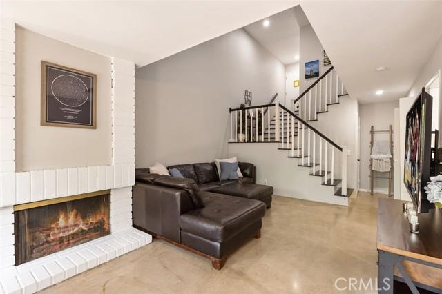 3. 812 W Glenwood Terrace Fullerton, CA 92832