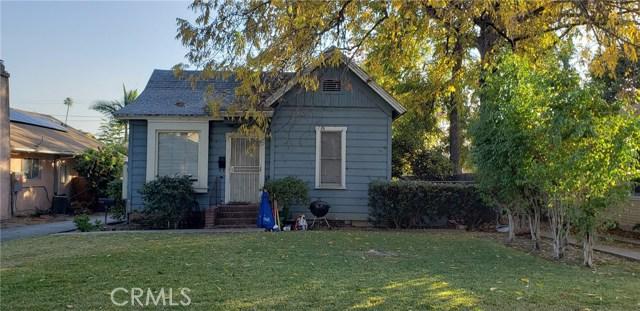1570 Locust Street, Pasadena, CA 91106