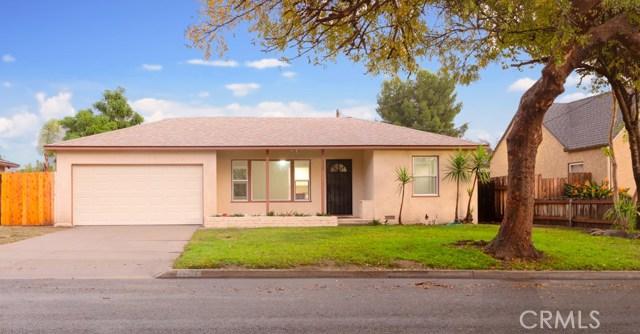 3245 N F Street, San Bernardino, CA 92405