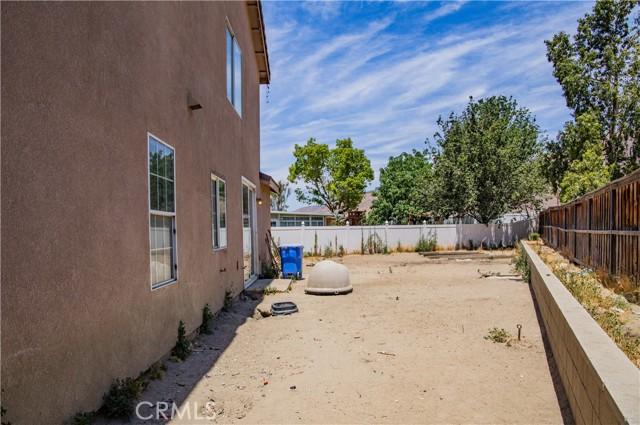 27. 1743 Aspen Court San Jacinto, CA 92583