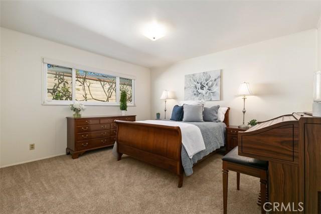 14. 2284 Redlands Newport Beach, CA 92660