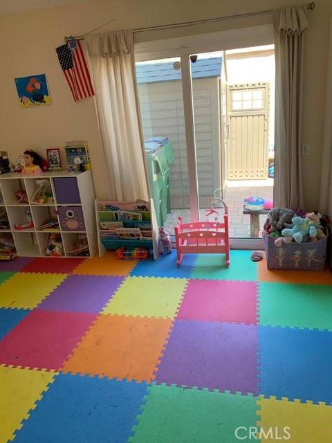 Bedroom#4 main floor