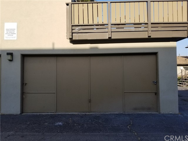 Image 23 of 211 S Delano St, Anaheim, CA 92804