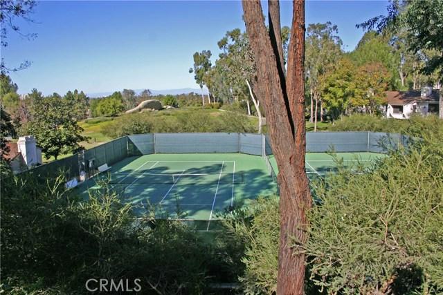 36 Rocky Knoll, Irvine, CA 92612 Photo 46