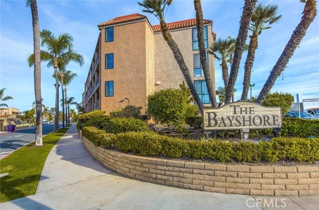 201 Bayshore Avenue 108, Long Beach, CA 90803