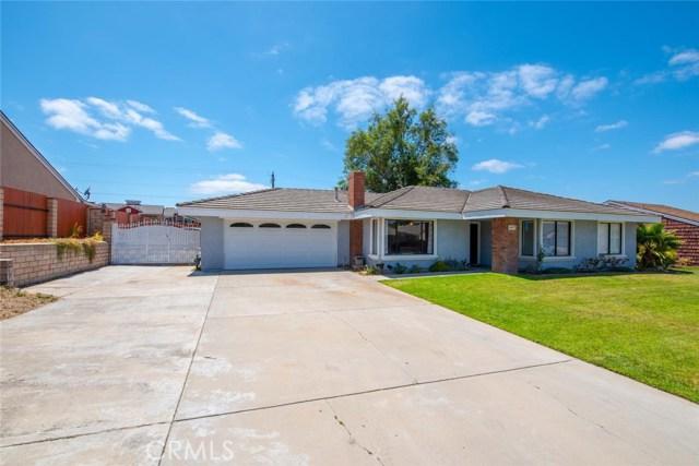 4415 Glines Avenue, Santa Maria, CA 93455