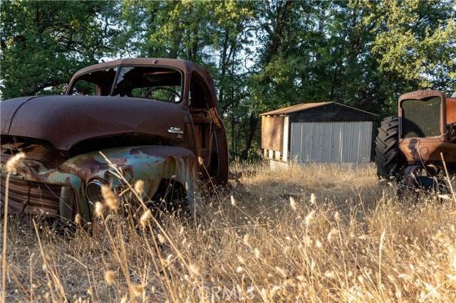 23403 Morgan Valley Rd, Lower Lake, CA 95457 Photo 18
