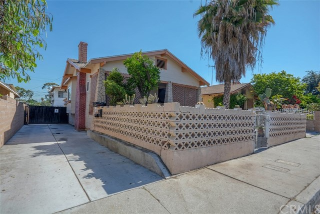2751 Marengo Street, Los Angeles, CA 90033