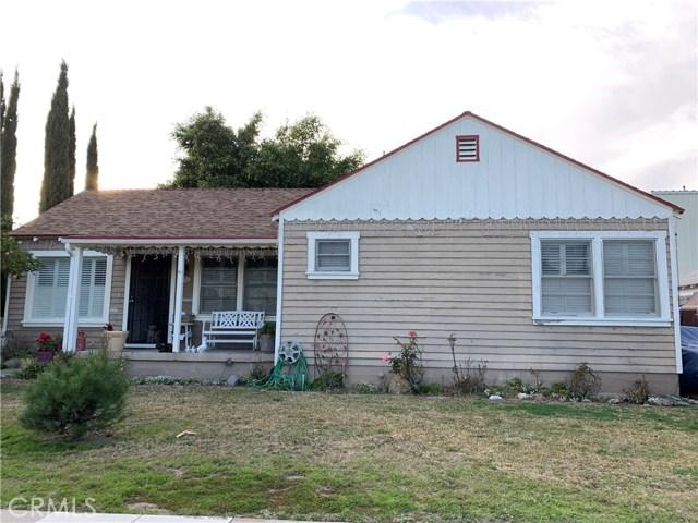 14681 Jefferson St, Midway City, CA 92655 Photo 1