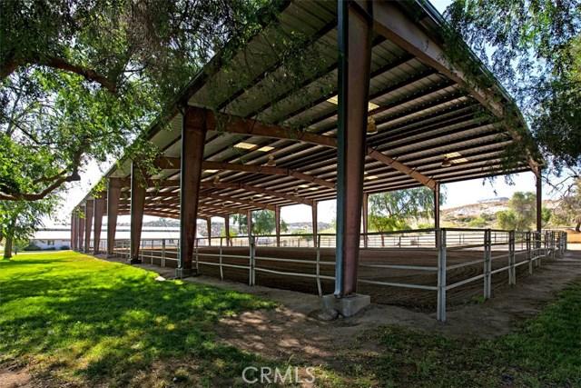 40270 Green Meadow Rd, Temecula, CA 92592 Photo 17
