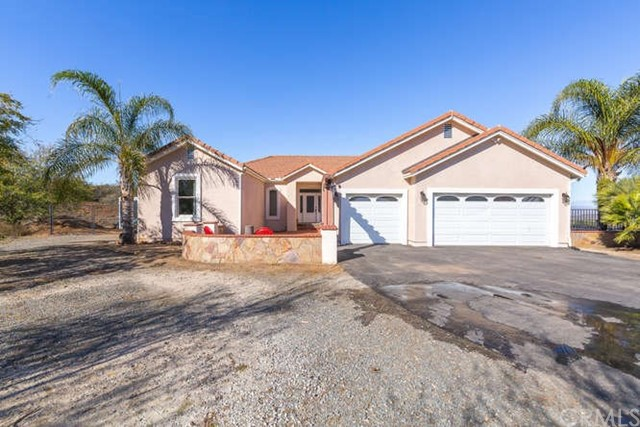 38720 MAGEE HEIGHTS, Pala, CA 92059