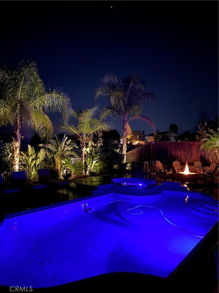 22680     Canyon View Drive, Corona CA 92883