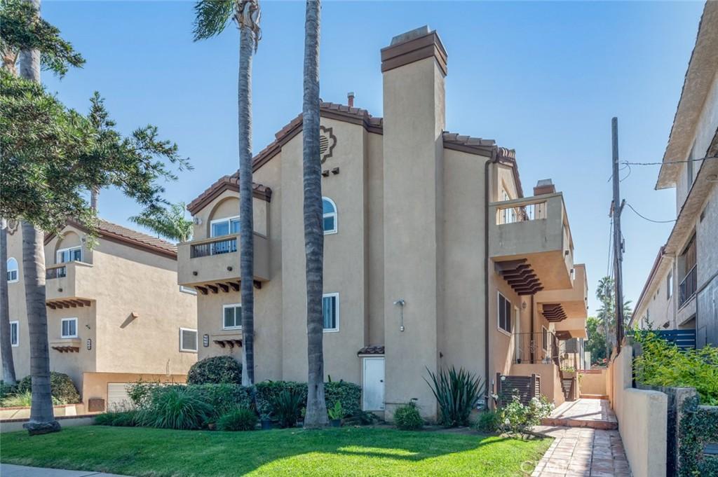 Photo of 961 Cedar Street, El Segundo, CA 90245