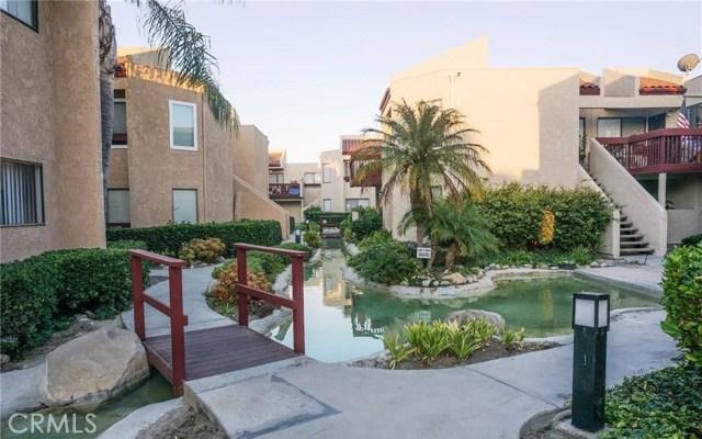 13100 Gilbert Street 53, Garden Grove, CA 92844