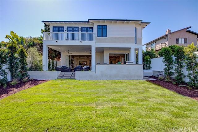 1619 9th Street, Manhattan Beach, CA 90266