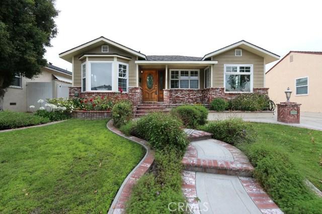 6138 Seaborn Street, Lakewood, CA 90713