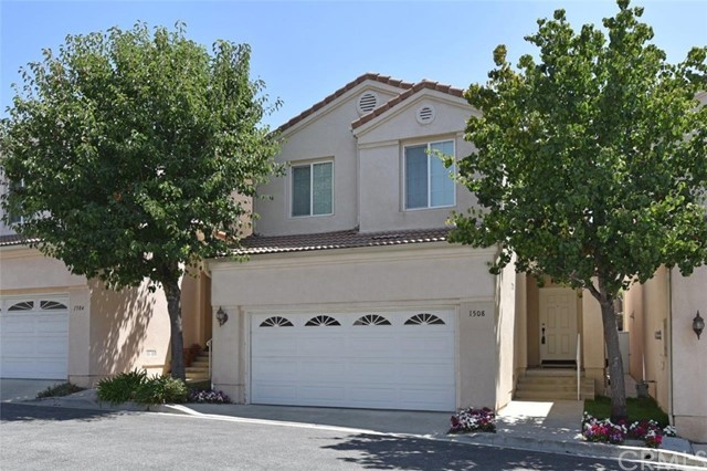 1508 Orchid Way, West Covina, CA 91791