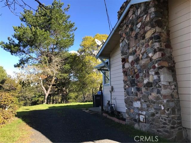 1692 Berwick Dr, Cambria, CA 93428 Photo 2