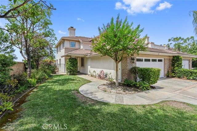 895 S Country Glen Way, Anaheim Hills, CA 92808