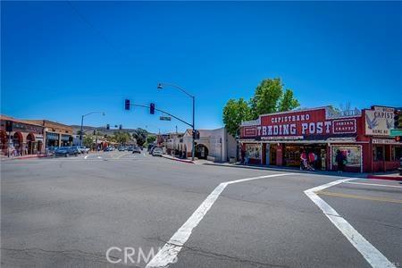 Image 32 of 32531 Via Los Santos, San Juan Capistrano, CA 92675