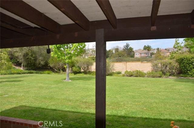 Image 6 of 23574 Villena, Mission Viejo, CA 92692