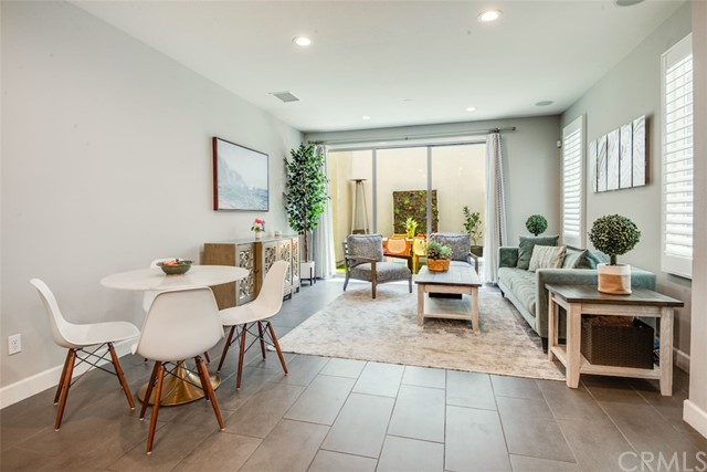 6. 5243 Pacific Terrace Hawthorne, CA 90250