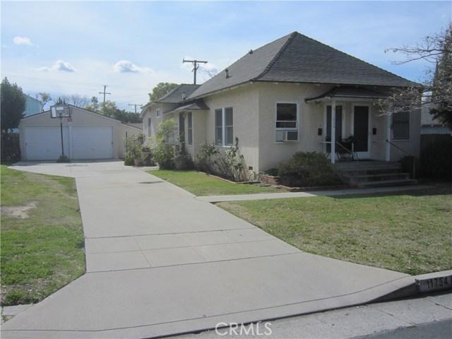 11752 Dorland Street, Whittier, CA 90601