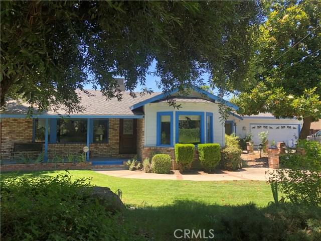 1439 W North Bear Creek Drive, Merced, CA 95348