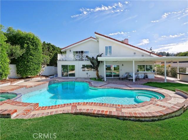 57. 4125 Roessler Court Palos Verdes Peninsula, CA 90274