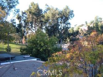 1138 Miller Av, City Terrace, CA 90063 Photo 6