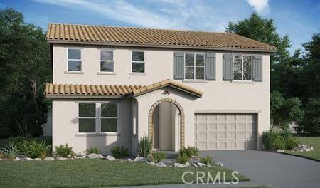 6620 Campbell Street, Palmdale, CA 93552