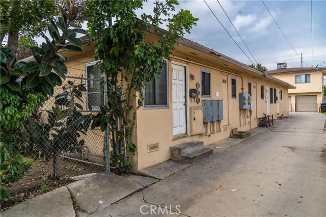 10507 S Inglewood Avenue, Inglewood, CA 90304