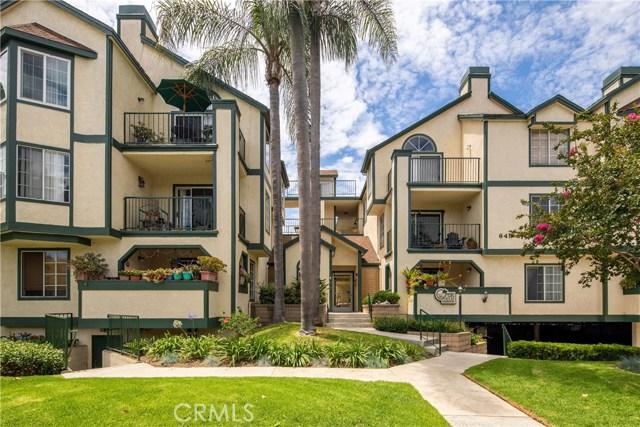 645 Ohio Avenue 404, Long Beach, CA 90814