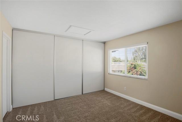 Image 12 of 1116 S Dover Circle #76Q, Anaheim, CA 92805