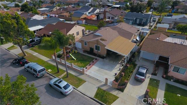 11534 Willins St, Santa Fe Springs, CA 90670 Photo