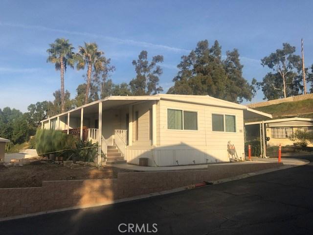 17350 Temple Ave. #410, La Puente, CA 91744