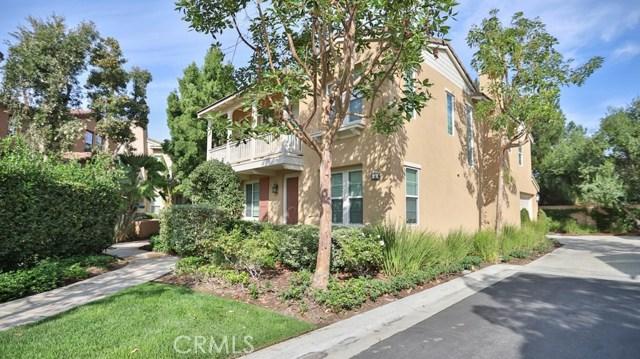 9 Canopy, Irvine, CA 92603