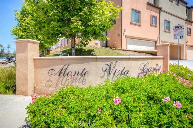 304 S Monte Vista Street B, La Habra, CA 90631