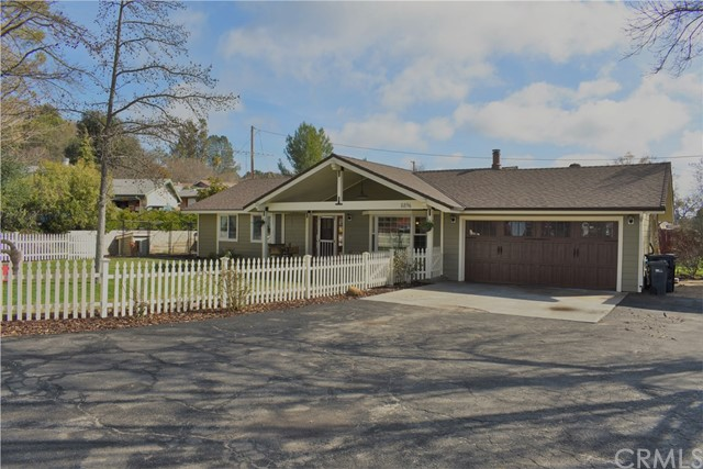 8896 Palomar Avenue, Atascadero, CA 93422