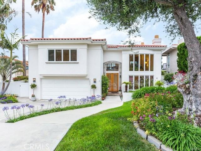 2637 Via Olivera, Palos Verdes Estates, CA 90274