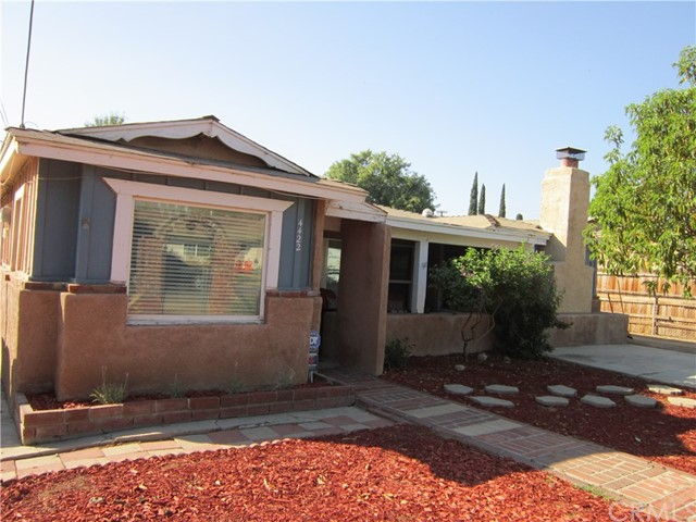 4422 Valley View Av, Norco, CA 92860 Photo