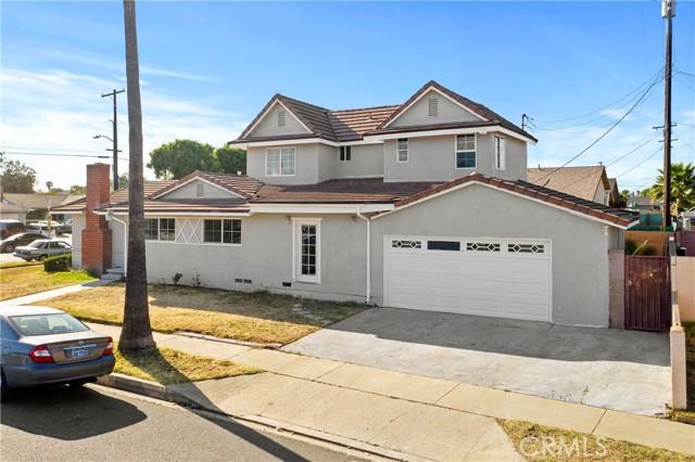 Photo of 16236 Mckinley Avenue, Carson, CA 90746