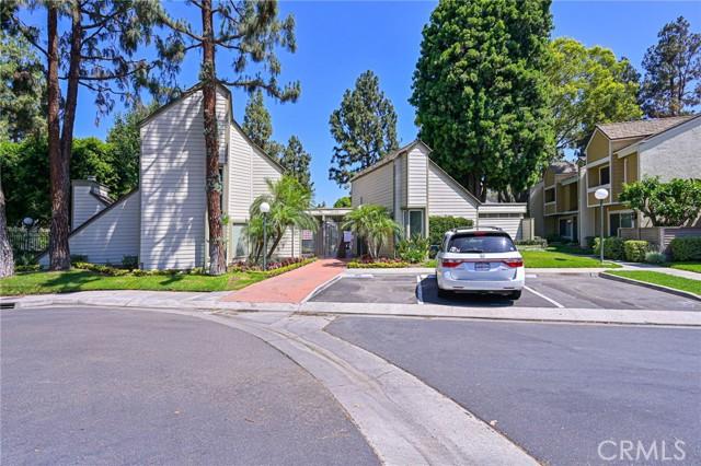 40. 16421 MIDFIELD Lane Cerritos, CA 90703